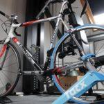 Floor:  Hoe sterk is de eenzame fietser: Boudewijn de Groot