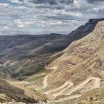 Linda: La Montagne: Jean Ferrat